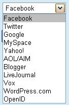 Blogggerst
