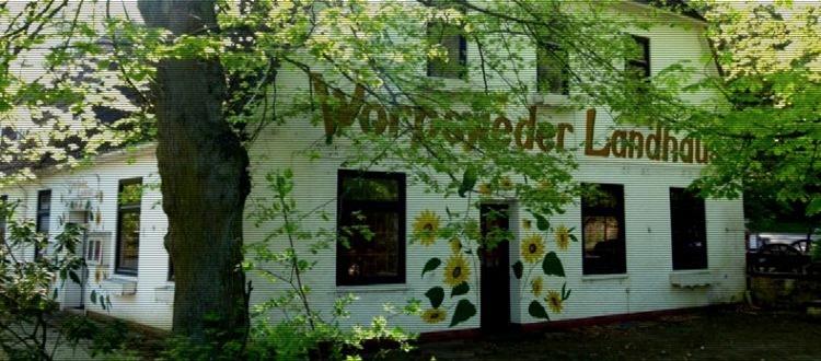 worpsweder_landhaus_23032014