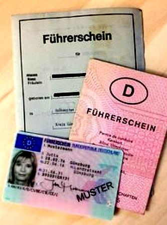 Personalausweis Bremen Termin